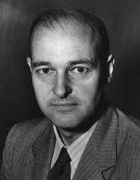 The Late George Kennan - Doyen of Sovietologists