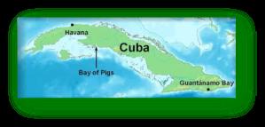 cuba map wb