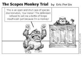 scopes cartoon